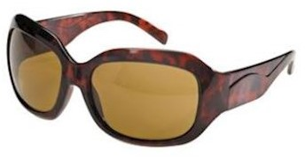 MSA Milan veiligheidsbril