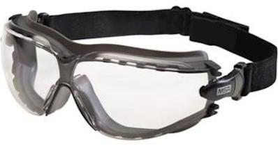 MSA Altimeter veiligheidsbril
