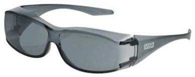 MSA OverG overzetbril