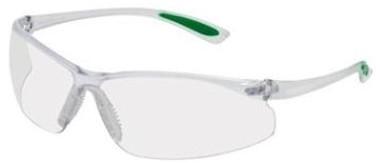 MSA FeatherFit veiligheidsbril