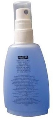 MSA schoonmaakspray