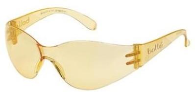Bollé Bandido veiligheidsbril