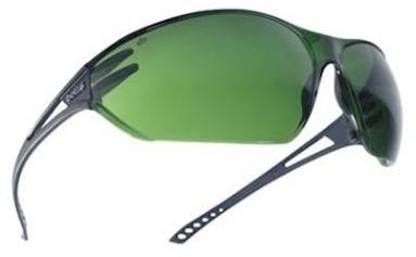 Bollé Slam SLAWPCC3 lasbril