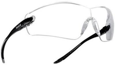 Bollé Cobra veiligheidsbril