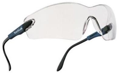 Bollé Viper veiligheidsbril met AS/AF-coating