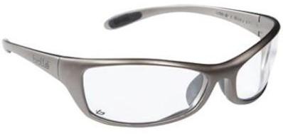 Bollé Spider veiligheidsbril