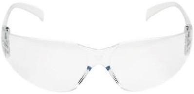 3M Virtua veiligheidsbril