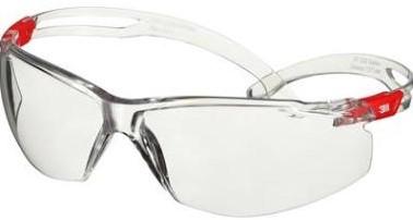 SecureFit SF500 veiligheidsbril