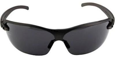 3M 1200E veiligheidsbril