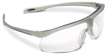 3M Maxim Sport veiligheidsbril