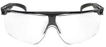3M Maxim veiligheidsbril
