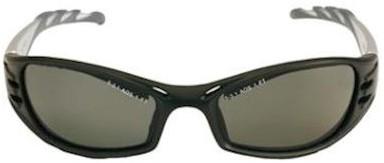 3M Fuel veiligheidsbril