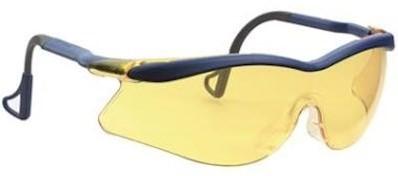 3M QX2000 veiligheidsbril