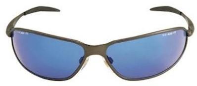 3M Marcus Grönholm veiligheidsbril