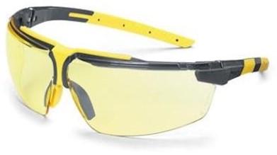 uvex i-3 9190-220 veiligheidsbril
