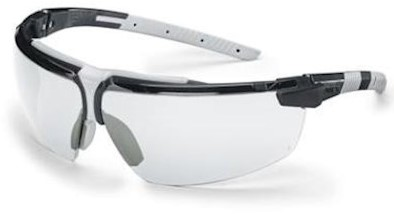 uvex i-3 9190-280 veiligheidsbril