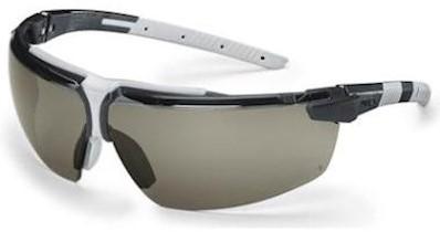 uvex i-3 9190-281 veiligheidsbril