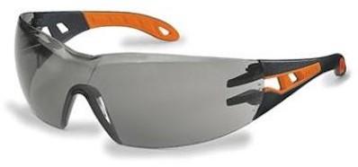 uvex pheos 9192-245 veiligheidsbril