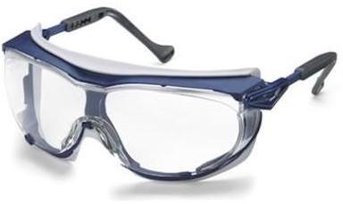 uvex skyguard NT 9175-260 veiligheidsbril