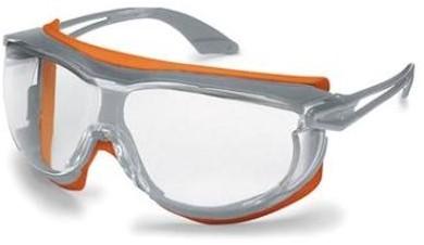 uvex skyguard NT 9175-275 veiligheidsbril