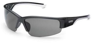 uvex polavision 9231-960 veiligheidsbril