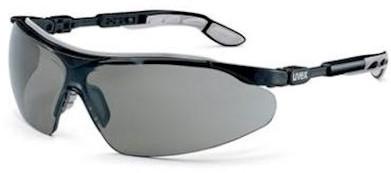 uvex i-vo 9160-076 veiligheidsbril