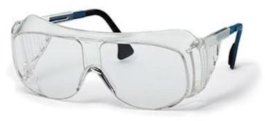 uvex 9161-305 overzetbril