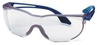 uvex skylite 9174-065 veiligheidsbril