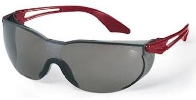 uvex skylite 9174-096 veiligheidsbril