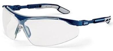 uvex i-vo 9160-285 veiligheidsbril
