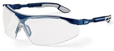 uvex i-vo 9160-085 veiligheidsbril