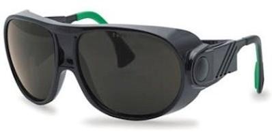 uvex futura 9180-144 lasbril