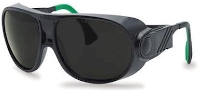 uvex futura 9180-146 lasbril