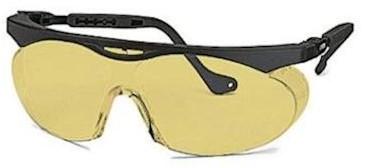 uvex skyper 9195-020 veiligheidsbril