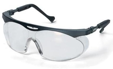 uvex skyper 9195-075 veiligheidsbril
