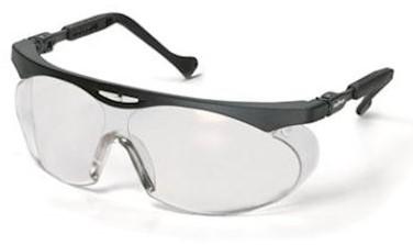 uvex skyper 9195-275 veiligheidsbril