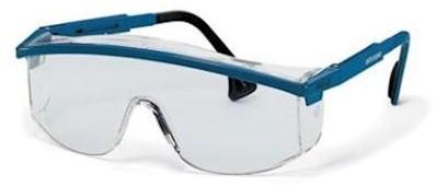 uvex astrospec 9168-265 veiligheidsbril