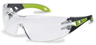 uvex pheos 9192-225 veiligheidsbril