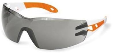uvex pheos s 9192-745 veiligheidsbril
