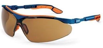 uvex i-vo 9160-268 veiligheidsbril