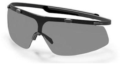 uvex super g 9172-086 veiligheidsbril