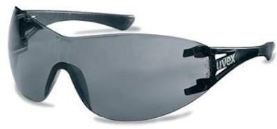 uvex x-trend 9177-086 veiligheidsbril