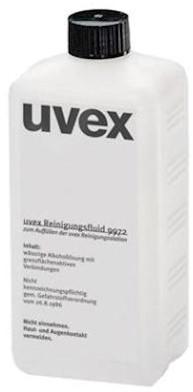 uvex 9972-100 reinigingsvloeistof