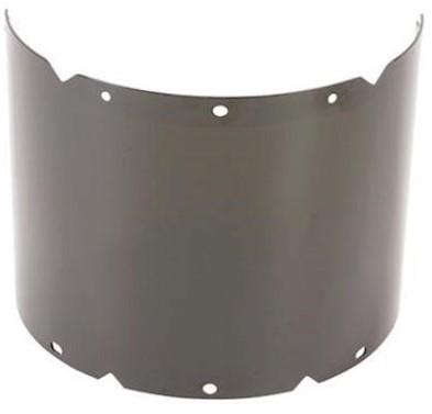 MSA V-Gard 10115862 gegoten vizier