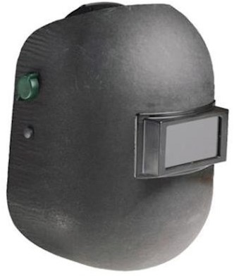 Honeywell Prota Shell 810910 lashelm
