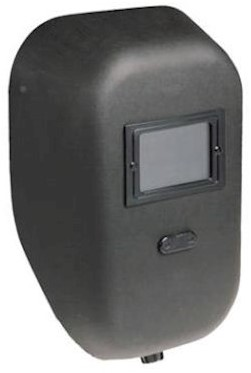 Honeywell Shellfo 812244 lasschild