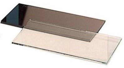 Honeywell 50x108 mm spatruit