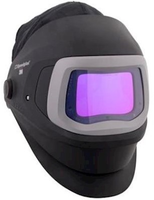 3M Speedglas FX 9100 lashelm