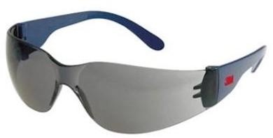 3M 2721 veiligheidsbril
