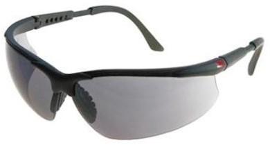 3M 2751 veiligheidsbril